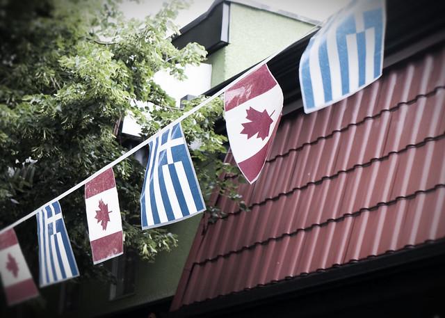 Greek Day 2010 - 339