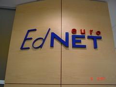 EdNET - Australia,