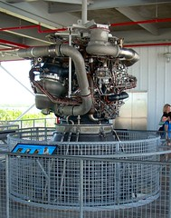 shuttle_main_engine