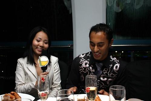 Sky Dining 039
