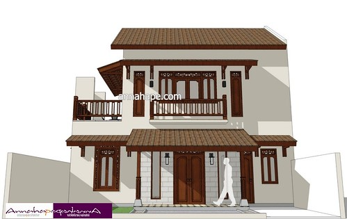 home depot pergo flooring 2015 2015 home design ideas