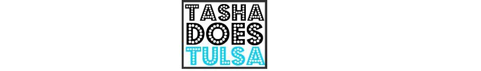 Tasha Does Tulsa