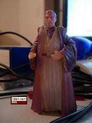 Spirit Obi-Wan