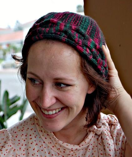 Sookie Hat