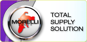 Click here to visit the Morelli Website