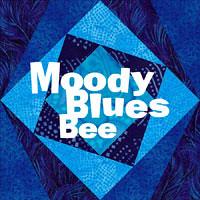 moodybluesbee