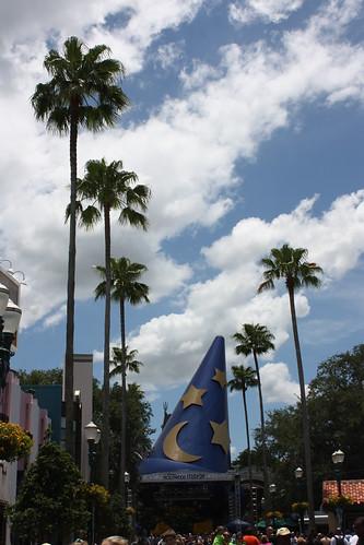Disney World '10 364