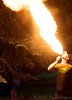IMG_9994 (leftboot13) Tags: holiday canon sk regina canadaday playingwithfire firebreather ef28135mmf3556isusm spittingfire reblexsi