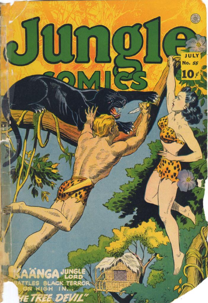 jungle055_01
