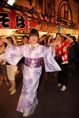 日本夏日祭典_19