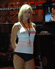 E3 2010 Booth Babes - UFC Undisputed 2010