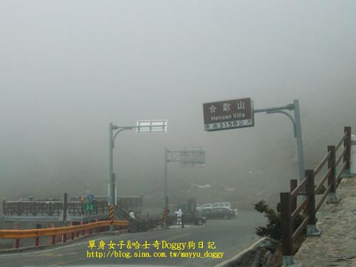 2010-03-10-114