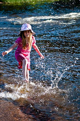 July2--Splashy2