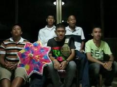 Tanabata RS 4/3 108 Group1