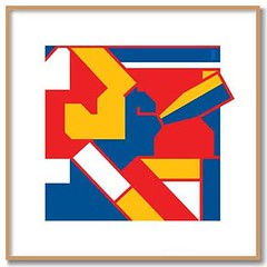 Bob_Kessel-charles_bukowski-framed