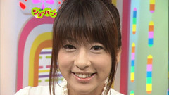 shoko_s20080923a-c7495