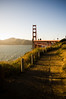 I don't need a whole lot (SF Lіghts) Tags: delete10 delete9 delete5 delete2 delete6 delete7 save3 delete8 delete3 delete delete4 save save2 save4 goldengatebridge save5 save6 pentaxkx batterycranston deletedbydeletemeuncensored