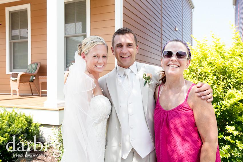 DarbiGPhotography-St Louis Kansas City wedding photographer-E&C-136