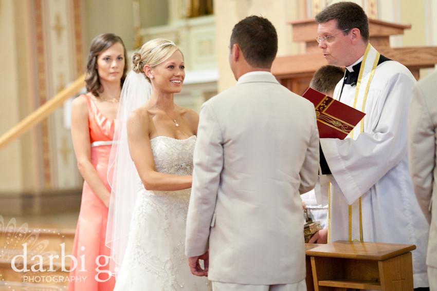 DarbiGPhotography-St Louis Kansas City wedding photographer-E&C-126