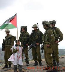 Cancellare la Nakba in Israele?
