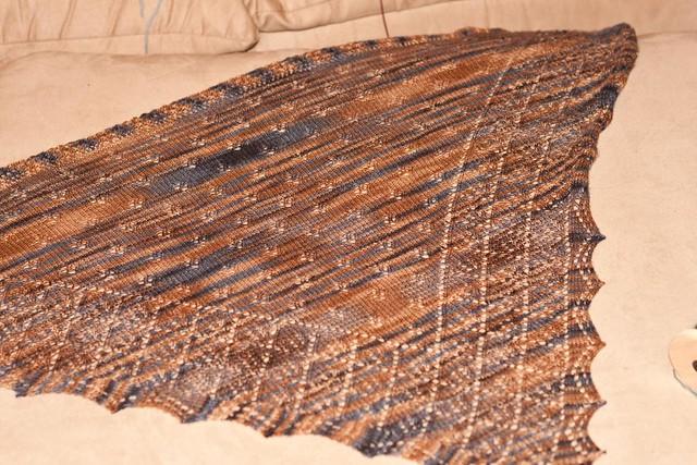 Knitting - 002