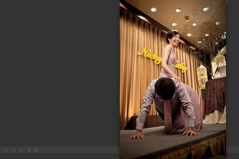 nicky+kathy@世貿33 - no.092(taiwanwed.com)