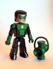 "Kyle Rayner • <a style=""font-size:0.8em;"" href=""http://www.flickr.com/photos/7878415@N07/4767354041/"" target=""_blank"">View on Flickr</a>"