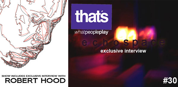 That's Whatpeopleplay! #30 (Image hosted at FlickR)