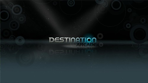 destinationarcade4