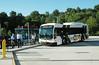 """""""Transit Keeps Northern Virginia Working"""" Tour Slideshow"""