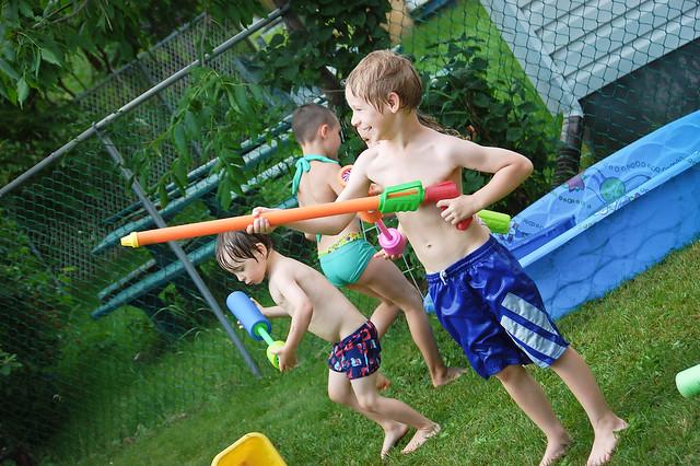 park pool popsicles-23