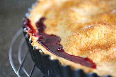 cherry pie 9161 R