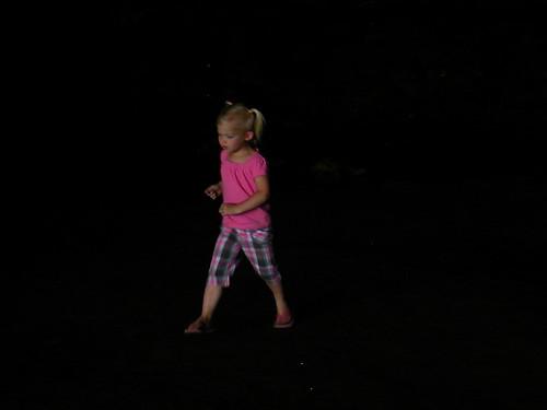 July 5 2010 Miller Cave Shanna (2)