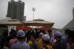 IMGP9842 (Eights|) Tags:  2010 shanghai expo