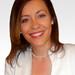 Maria Ramos Bahrain TV
