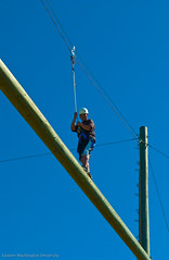 2010 Kalispel Challenge Course-70 (Eastern Washington University) Tags: county school college washington education university spokane native rope course american cheney ropes eastern challenge kalispel