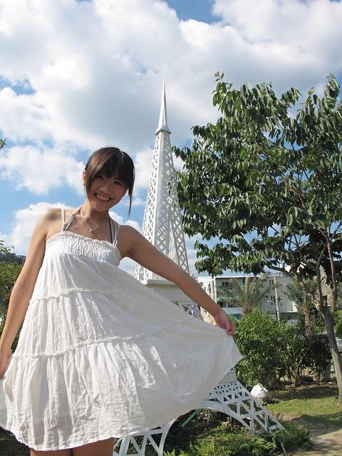 2010-07-04_074