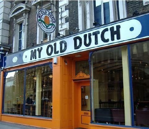 dutch-pancake