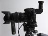 Imagen 06 (cguevara_aguilar) Tags: canon 7d 28135mmis anglefinderc disparadorrs80n3