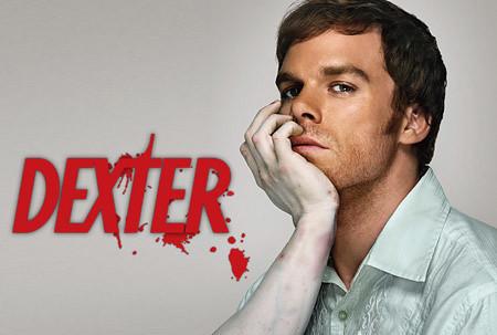 Showtime Dexter