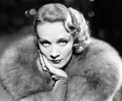 42012_Marlene_Dietrich+2