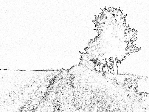 Olympus-FE-5030-FILTR-Drawing