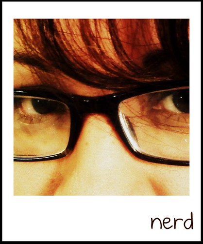 7/11 nerd