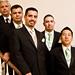 charlegne groomsmen-35