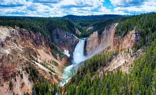Yellowstone 38
