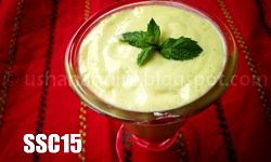 SSC15-avocado-and-mango-smoothie