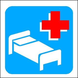 ospedale+icona