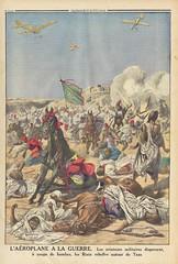ptitjournal 19 juillet 1914 dos