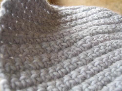 Crochet! (2)