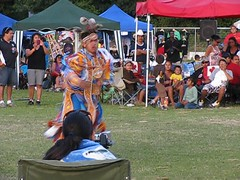 2010_July_Capilano_PowWow 130